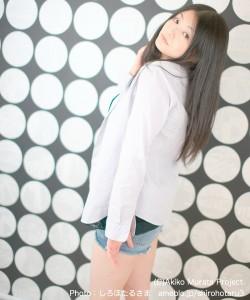 aako_fanmail1204