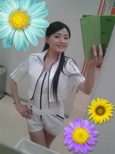 CYMERA_20130605_214616