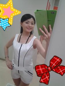 CYMERA_20130607_160618