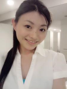 BeautyPlus_20140612001833_save