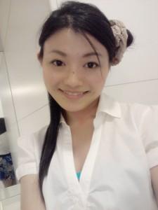 BeautyPlus_20140612001932_save