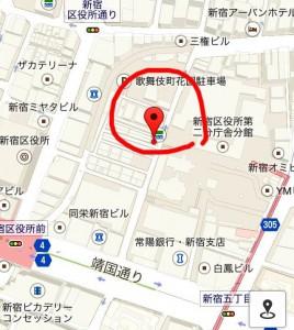 an705_map