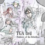 tga3rd_jac_for_its_new-150x150